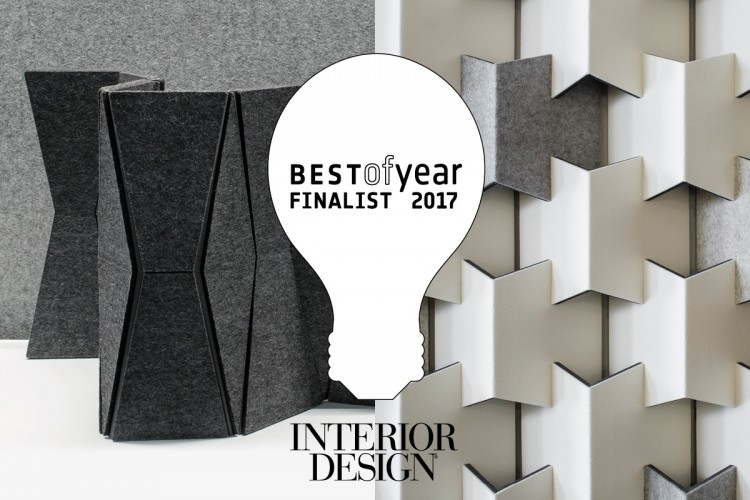 Just Fold It and Scale named Best of Year Awards Finalists