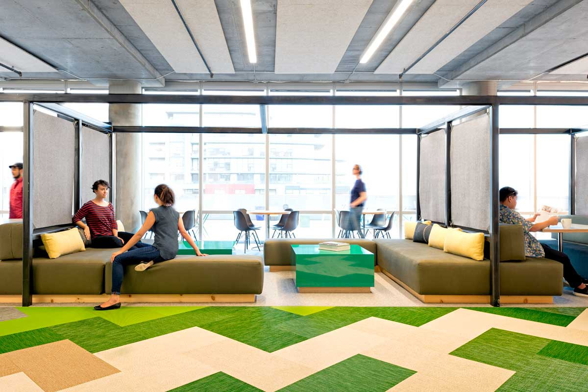 evernote office studio oa. Cisco; Cisco Evernote Office Studio Oa R