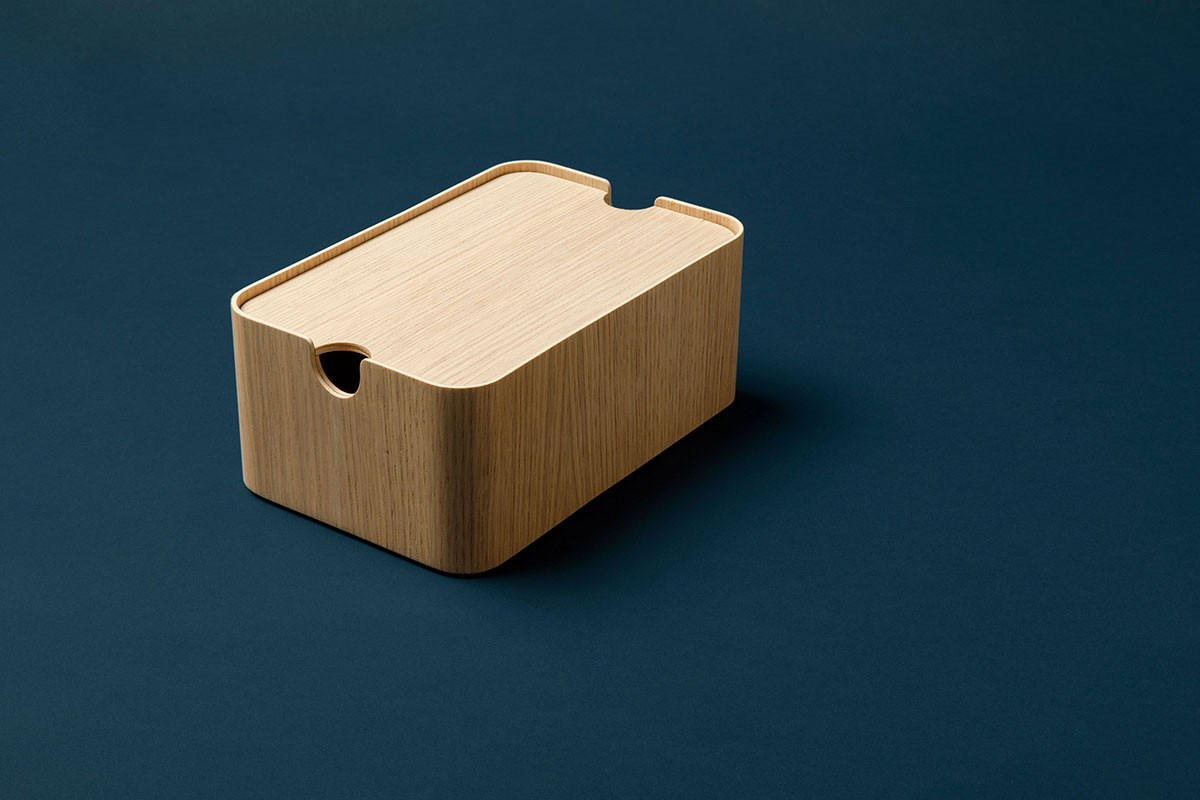 Multiply Small Box